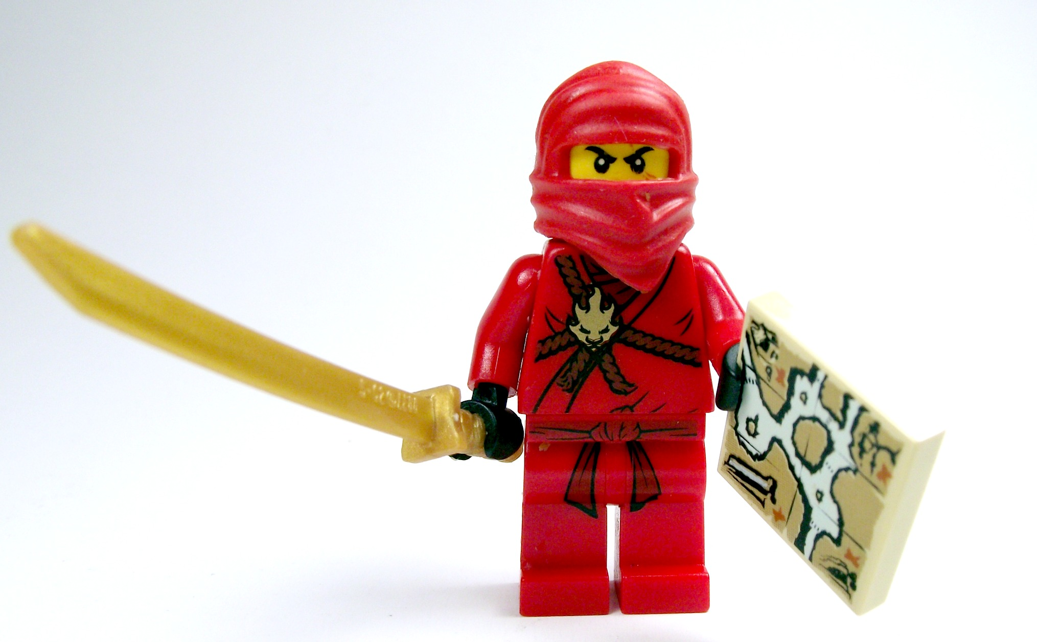 2508 lego ninjago blacksmith s shop bricks n more - Ninjago lego kai ...